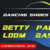 Dancing Shoes #14 | Loom, Betty, Paul Seul & Basile Bowi