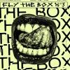 Demord: The Box #3 avec Cabas, Stefan Burne, Riposte et Chéri