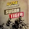 affiche Sugar & Tiger + UltraBernard