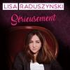 LISA RADUSZYNSKI