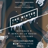affiche The Key Paris presents : The Winter Parade