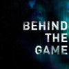 BEHIND THE GAME - L'EXPO AU COEUR D'ASSASSIN'S CREED