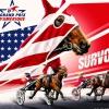 Grand Prix d'Amérique