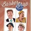 BARBER SHOP QUARTET - CHAPITRE 4