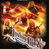 affiche JUDAS PRIEST