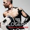 CALOGERO - LIBERTE CHERIE TOUR