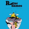 ROTTERDAMES + GUEST