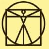 LES GRANDS THÈMES DE L'ART - CYCLE DE 5 COURS