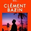 CLEMENT BAZIN