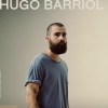 affiche HUGO BARRIOL + INVITES