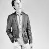 Paul PESTY « Aurores »