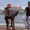 ARNOTTO featuring Otto LECHNER & Arnaud Nano METHIVIER