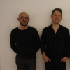 Nicolas FABRE Trio