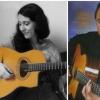 Raphael FAYS & Leila DUCLOS