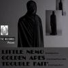 Little Nemo/Golden Apes/Trouble Fait'/Myselfson
