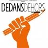 DEDANS DEHORS N°101