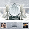 affiche Crystal Night !