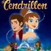 CENDRILLON (2019)