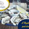Oyster Pairing !