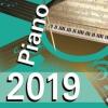 Piano Campus 2019