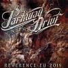 PARKWAY DRIVE - Killswitch Engage/Thy Art is Murder