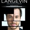 LUC LANGEVIN - MAINTENANT DEMAIN