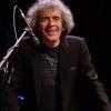 Jean-Michel DAVIS «Ritmo Caliente» Quintet