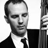 Clovis NICOLAS Quartet