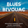 Buzztown - Blues Bivouac