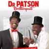DOCTEUR PATSON