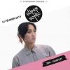 Tanukichan • Pâle Regard • Acide Adore / Supersonic (Free entry)