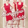 affiche THE BUNGALOWS SISTERS