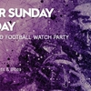 affiche Super Sunday Funday
