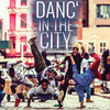affiche Danc'in the City : Live & Dj's