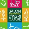 Salon International de l'Agriculture #SIA2019