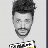 KEV ADAMS - SOIS 10 ANS