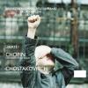 LIBERTE ! - ORCHESTRE NATIONAL D'ILE DE FRANCE