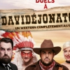 DUELS A DAVIDEJONATWON
