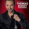 THOMAS BOISSY