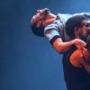 WE LOVE ARABS - HILLEL KOGAN