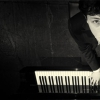 PIANO D'ISMAEL MARGAIN - NUIT TRANSFIGUREE DE SCHOENBERG