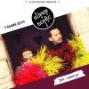 Buke and Gase • June Bug / Supersonic - Entrée gratuite