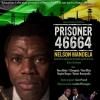 PRISONER 46664