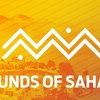 affiche Sounds of Sahara