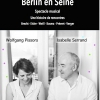 BERLIN EN SEINE
