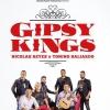 NICOLAS REYES & TONINO BALIARDO - GIPSY KINGS