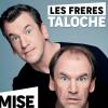 LES FRERES TALOCHE - MISE A JOUR