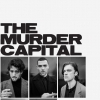 affiche THE MURDER CAPITAL