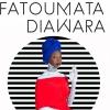FATOUMATA DIAWARA + 1ere partie