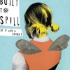 BUILT TO SPILL -